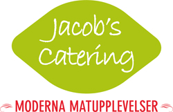 Jacob's Catering
